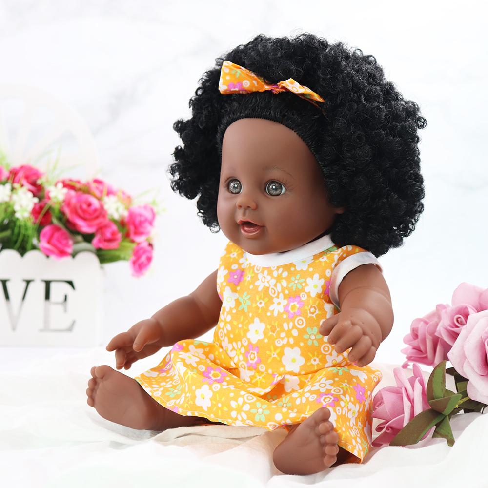 Top 10 most Beautiful Doll 2021-Garage Kit Dolls