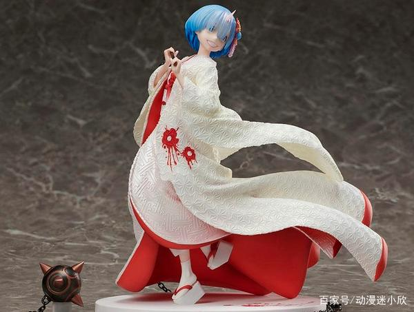 The ghost animal figure is coming back out of the arena, the author's thinking is very peculiar-Garage Kit Dolls